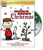 Un Noël Charlie Brown